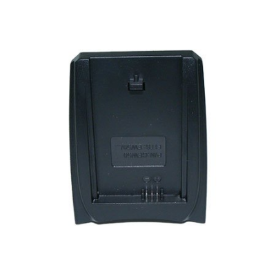 Jupio Charger Plate - Sony NP-FW50