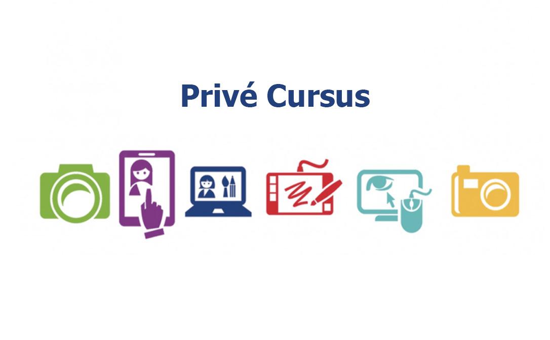 Videobewerking Cursus (3 avonden)